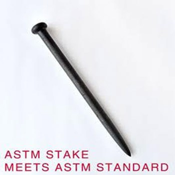 Anchors for Sale ASTM Standard