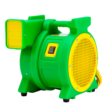 Used B-Air Blower Fan