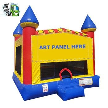 Large-Bounce-House-Rental