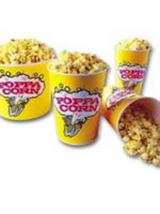Small-24oz-Rolled-Rim-Popcorn-Cups-